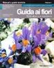 Cover of Fiori di montagna