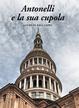 Cover of Antonelli e la sua cupola