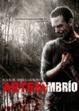 Cover of El arte sombrío