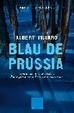 Cover of Blau de Prússia