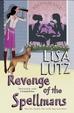 Cover of Revenge of the Spellmans