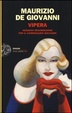 Cover of Vipera
