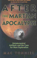 Cover of After the Martian Apocalypse