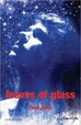 Cover of Leaves of Glass