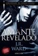 Cover of Amante Revelado