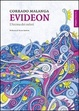 Cover of Evideon