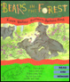 Cover of Bears in the Forest