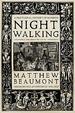 Cover of Nightwalking