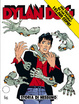 Cover of Dylan Dog n. 043