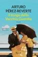 Cover of Il tango della Vecchia Guardia