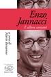 Cover of Enzo Jannacci