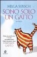 Cover of Sono solo un gatto