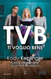 Cover of TVB