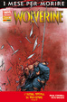 Cover of Wolverine n. 302