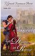 Cover of La dama in rosso