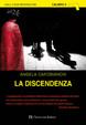Cover of La discendenza