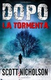 Cover of Dopo: La Tormenta