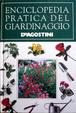 Cover of Enciclopledia pratica del giardinaggio