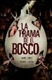 Cover of La Trama De El Bosco/ The Bosch Conspiration