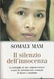 Cover of Il silenzio dell'innocenza