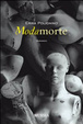 Cover of Modamorte