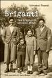 Cover of Briganti