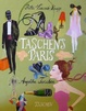 Cover of Taschen's Paris