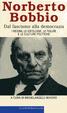 Cover of Dal fascismo alla democrazia