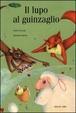 Cover of Il lupo al guinzaglio