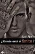 Cover of ¿Dónde está el límite?