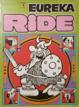 Cover of Eureka Ride