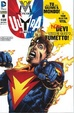 Cover of Multiversity n. 8