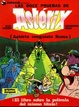 Cover of Asterix - Las 12 Pruebas de Asterix