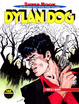 Cover of Dylan Dog Super Book n. 29