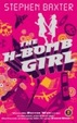 Cover of The H-Bomb Girl