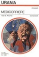 Cover of Medicorriere