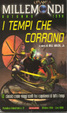Cover of Millemondi Autunno 1998: I tempi che corrono