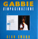 Cover of Gabbie d'impaginazione
