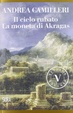 Cover of Il cielo rubato - La moneta di Akragas