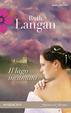 Cover of Il lago incantato