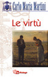 Cover of Le virtù