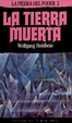 Cover of La tierra muerta