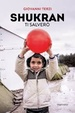 Cover of Shukran