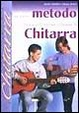 Cover of Un nuovo metodo straordinario per imparare a suonare la chitarra