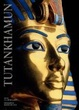 Cover of Tutankhamun