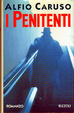 Cover of I penitenti