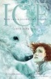 Cover of Ice
