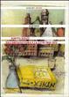 Cover of Scritti scelti sull'architettura e la città 1956-1972