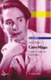 Cover of Caro Mago : lettere e risposte, 1922-1969