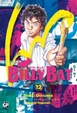 Cover of Billy Bat vol. 12